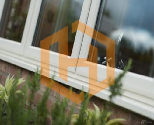 تاثیر پنجره upvc بر آلودگی هوا و آلودگی صوتی