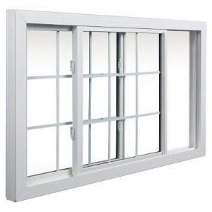 در و پنجره دوجداره با گارانتی2
