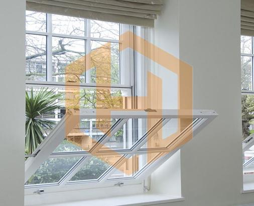 محاسبه قیمت پنجره